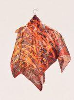 kashan-scarf-mahsool